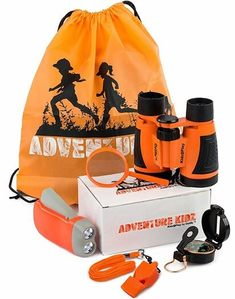 Adventure Kidz (1)