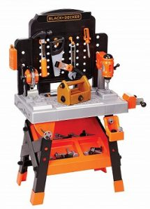 BLACK DECKER Power Tool