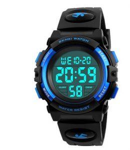 Dodosky Kids Digital Watch