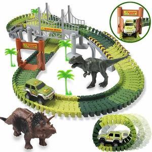 HOMOFY Dinosaur Toys (1)
