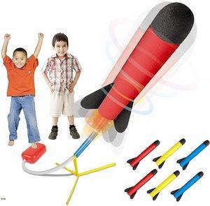Play22 Toy Rocket