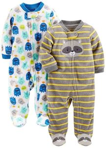 Simple Joys by Carters Baby Boys