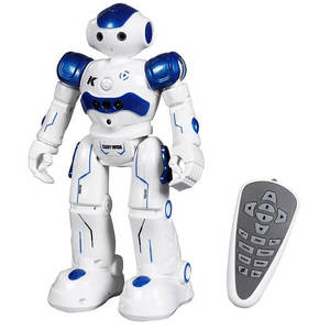 Toch RC Robot Toy (1)