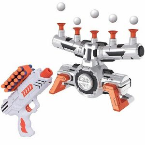 USA Toyz Compatible Nerf Targets