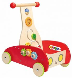 Award Winning Hape Wonder Walker