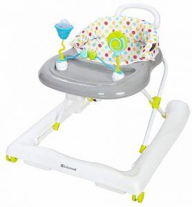 Baby Trend Trend Activity Walker