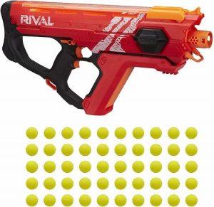 NERF Perses blaster