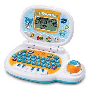 VTech Lil SmartTop