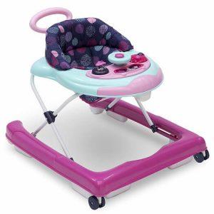 delta baby walker