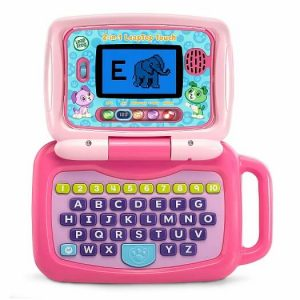 leapfrog laptop touch