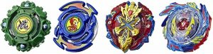 Beyblade Burst Iconic elite