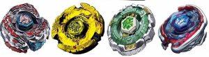 JKrotry Metal Master Fusion