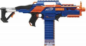 NERF CS 18 N STRIKE ELITE