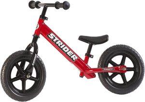 Strider classic bike