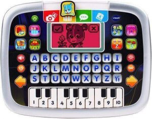 VTech Little tablet