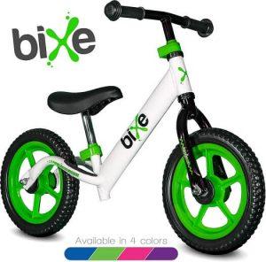 bixe aluminium bike