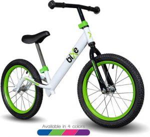 bixe bike