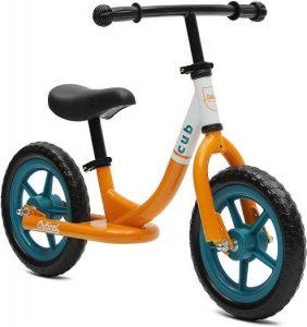 cub bike