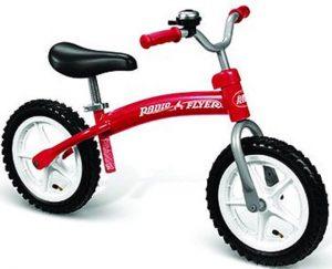flyer bike