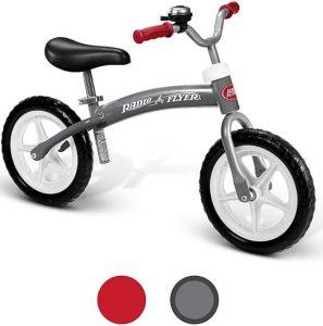 flyer bike glide
