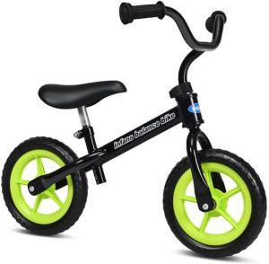 infans bike