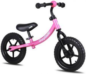 joy bike