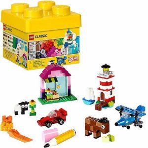 lego creative blocks
