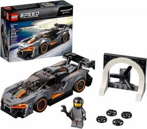 lego speed champions mc laren