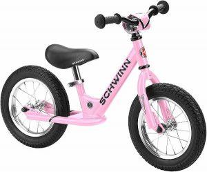 schwin skip bike