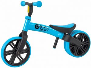 velo bike junior