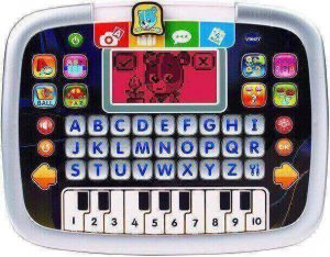 vtech little app tablet