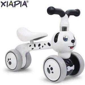 xipia toddler