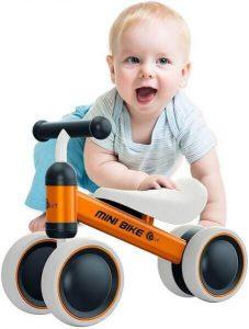ygt balance bike