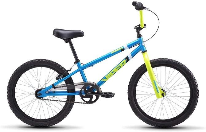 Diamondback bicycle jr viper BMX Bike