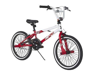 Dynacraft Tony Hawk freestyle BMX Bike