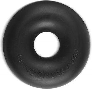 Goughnuts Dog Chew Toy