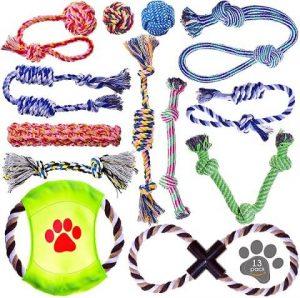 pets & good toys