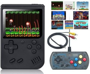 weiking handheld game console
