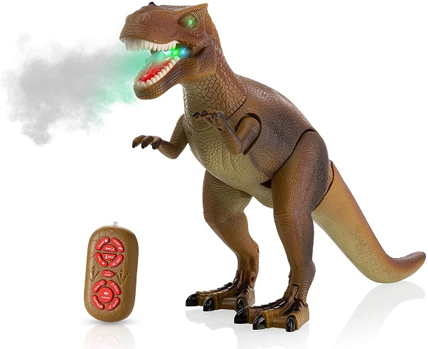 Advanced Play Dinosaur Trex Toy
