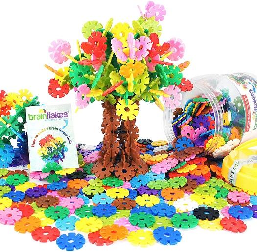 VIAHART stem toys