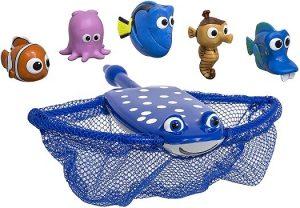 swimways catch game